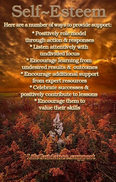 Self Help Friday~ 02/21/2020 Keep empowering through until satisfaction is achieved as your great li
