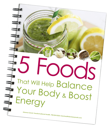 Is stress causing you digestive distress? Gain a better understanding of how to nurture and nourish