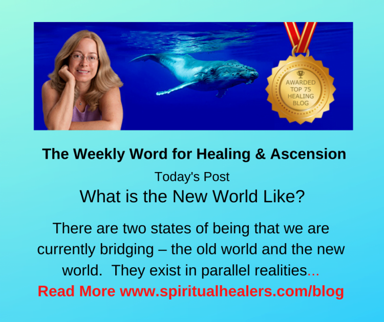 http://www.spiritualhealers.com/blog Weekly Word for Soc 5-21-20 (1)