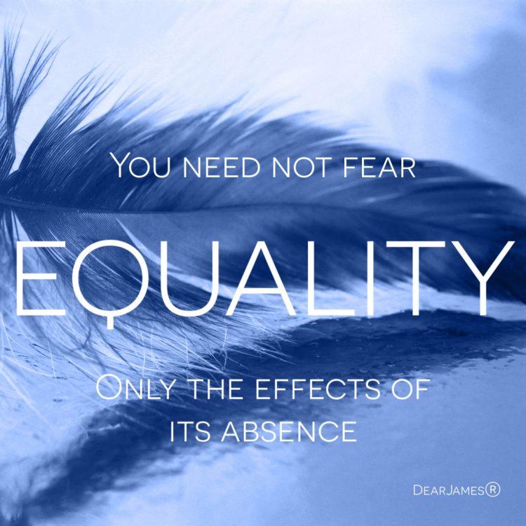 https://www.thewellnessuniverse.com/2020/06/05/dearjames%ef%b8%8f-daily-equality/ shutterstock_13599
