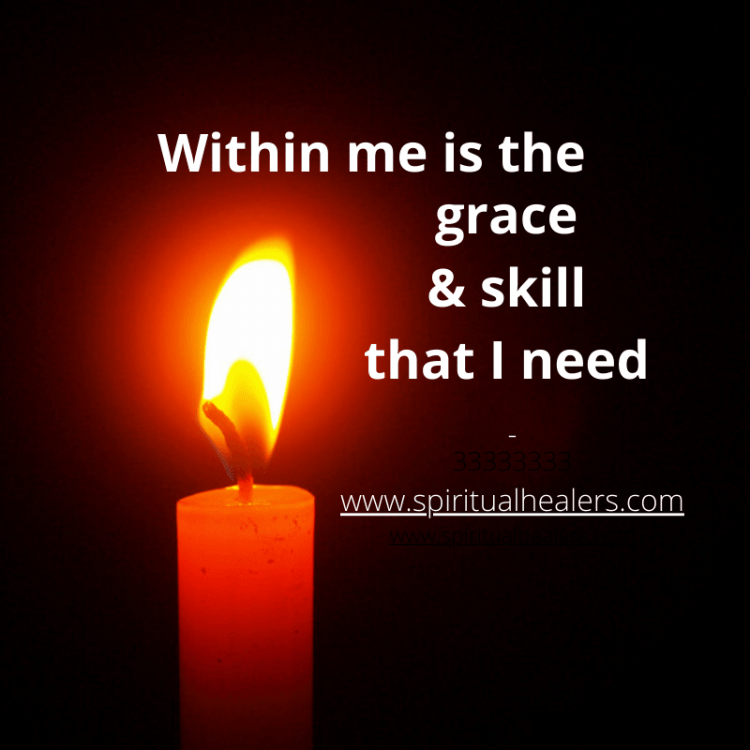 http://www.spiritualhealers.com Wednesday Prayer 7-17-20
