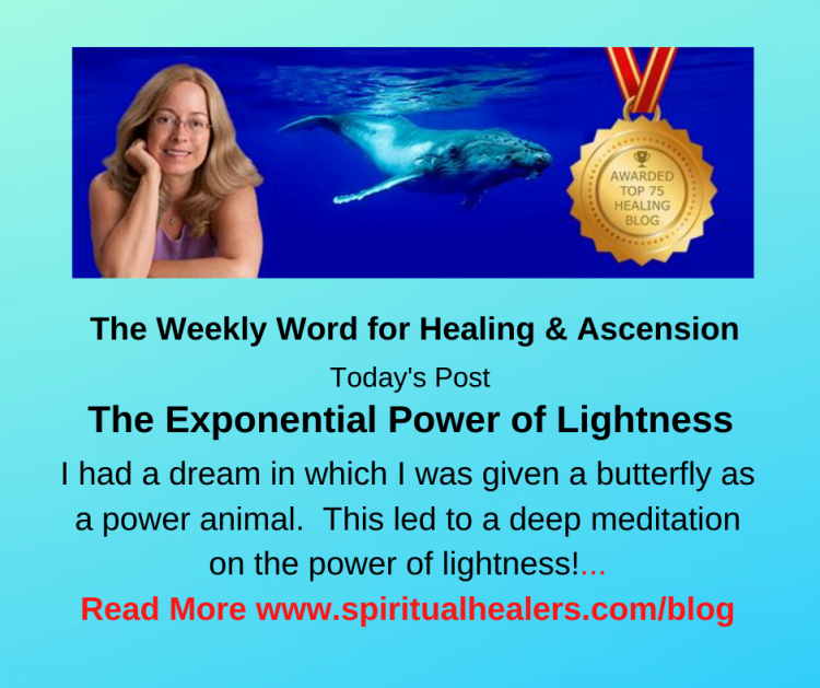 http://www.spiritualhealers.com/blog Weekly Word for Soc 7-24-20 (1)