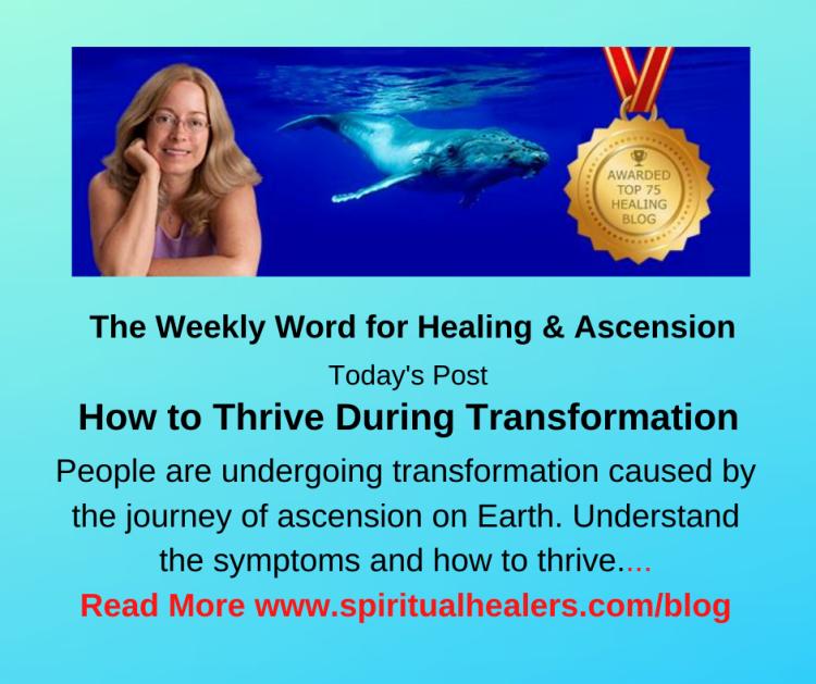 http://www.spiritualhealers.com/blog Weekly Word for Soc 8-14-20 (5)