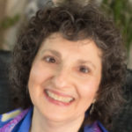 Profile picture of Sharon Rosen
