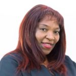 Profile picture of Dr. Princess Fumi Stephanie Hancock, RN, MA,Ph.D, DNP
