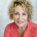 Profile picture of Steffi Jo