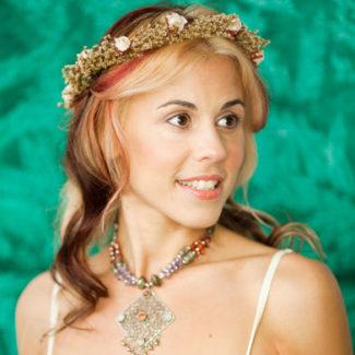 Profile picture of Roni Lipstein