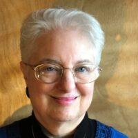 Profile picture of Sheila Oranch