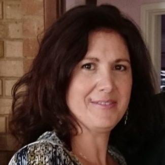Profile picture of Liliana Vanasco