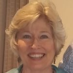 Profile picture of Sue Pritchard