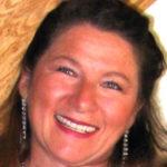 Profile picture of Tammy Lane