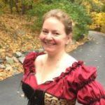 Profile picture of Amy Sampson