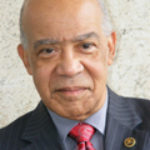 Profile picture of Charles Eduardos, CHt