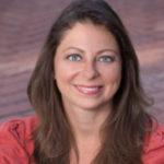 Profile picture of Gianna Cerrat, CINHC, AADP