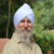 Profile picture of David Shannahoff-Khalsa
