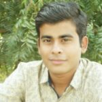 Profile picture of Yogesh Brahmkhatri