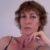 Profile picture of Marieke de Laat
