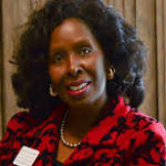 Profile picture of Carolyn Guilford