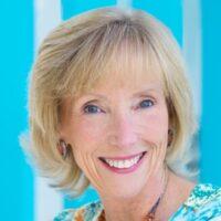 Profile picture of Lisa Barnett