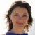 Profile picture of Krysti Turznik