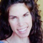 Profile picture of Amanda Jane Avis