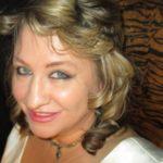 Profile picture of Barbara Miller