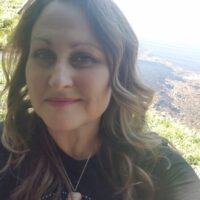 Profile picture of Lisa C. Anderson