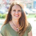 Profile picture of Michelle Evans