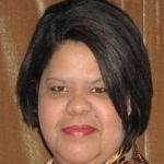 Profile picture of zina canton