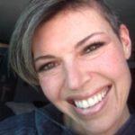 Profile picture of Becky Kronske