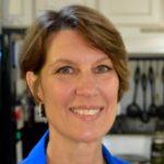 Profile picture of Leesa Scott