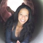 Profile picture of Rhonna del Rio