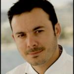 Profile picture of Olivier Sanchez