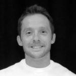 Profile picture of Josh Anderson