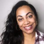 Profile picture of Miriam Popp