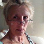 Profile picture of Diane GOULLARD