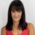 Profile picture of Julie Weidenfeld
