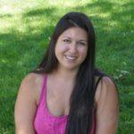 Profile picture of Michelle Peiffer