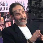 Profile picture of Eddie Luisi