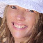 Profile picture of Angie Elliston