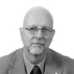 Profile picture of Anthony M. Davis