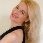 Profile picture of Tanja Alexandra Kern