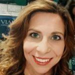 Profile picture of Brenna Robinson