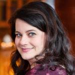 Profile picture of Beth Freschi