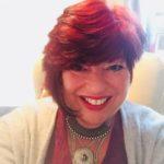 Profile picture of Nikki Goodhew
