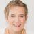 Profile picture of Sue Ritchie