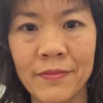 Profile picture of Ingrid Cheng