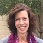 Profile picture of Jennifer Wilson, PT, PMA-CPT