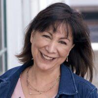 Profile picture of Ali Davidson