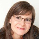 Profile picture of Barbara Schwarck
